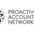 Proactive Accountants Network Logo