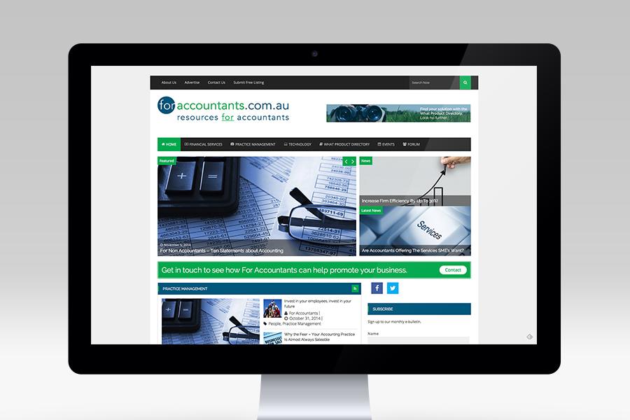 FA_Website
