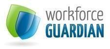 workforce guarian
