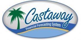 castaway logo