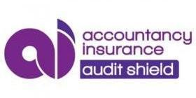 acc insurance