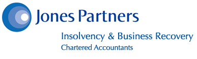 jones-partners-logo
