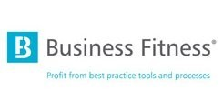 Business Fitness