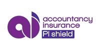PI Shield