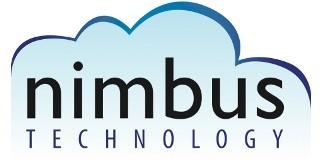 Nimbus Technology