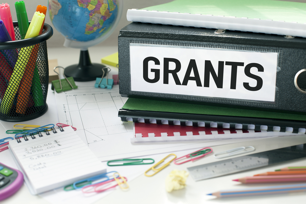 Grants Help New Activity  For Accountants. Printable Card Template. Create A Flyer On Mac. Wine Tasting Invitation. Tennessee Tech Graduation 2017. Excel Calendar 2017 Template. Party Flyer Design. Graduating Law Students Earn A Juris. It Road Map Template