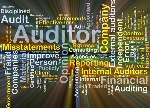 audictor independence Audit independence is an absence of interests that create an unacceptable risk of material bias with respect to the reliability of financial statements the definition bears the marks of statistical concepts.