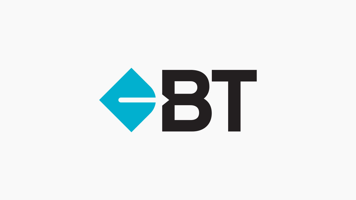 BT Financial Group