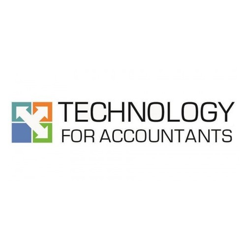 Technology for Accountants