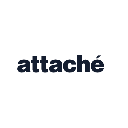 Attache Software
