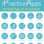 iPractice Apps