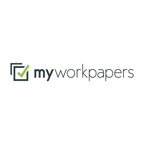 MyWorkpapers