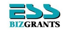 ESS Biz Grants
