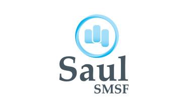 Saul SMSF