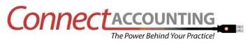 Connect Accounting