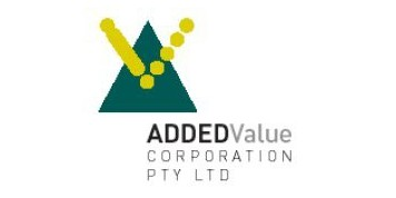 Added Value Corporation