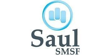 Saul SMSF Audit Specialists