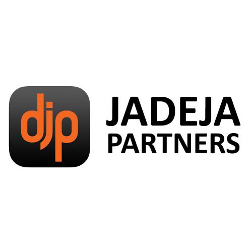 Jadeja Partners