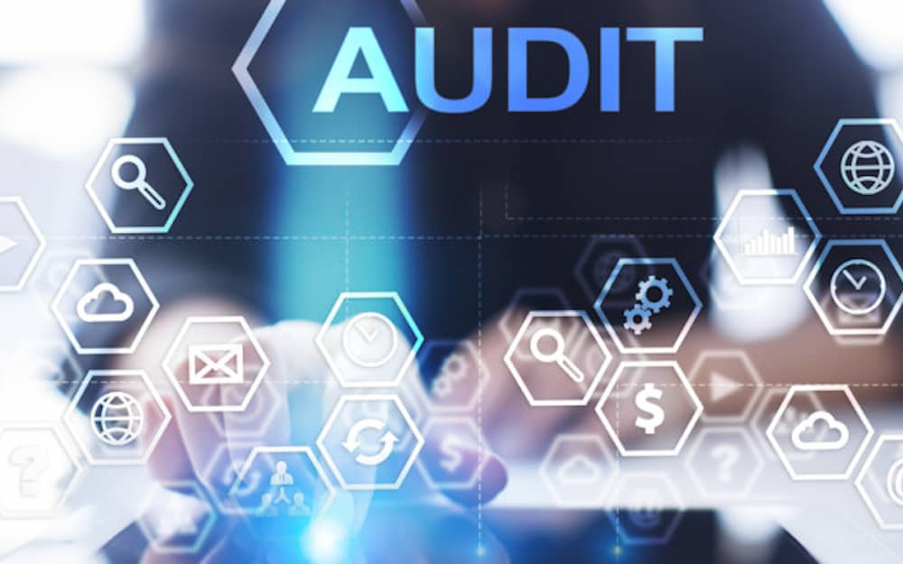 ATO approach to dictate SMSF audit activity
