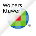 Wolters Kluwer CCH
