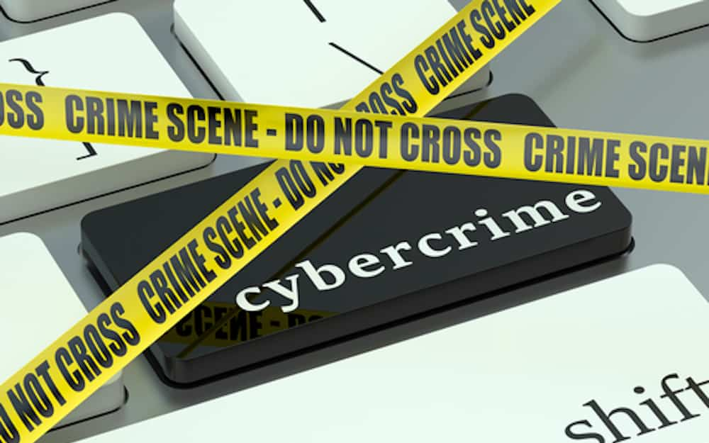 New year, same grim reality for cybercrime in Australia