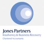 Jones Partners