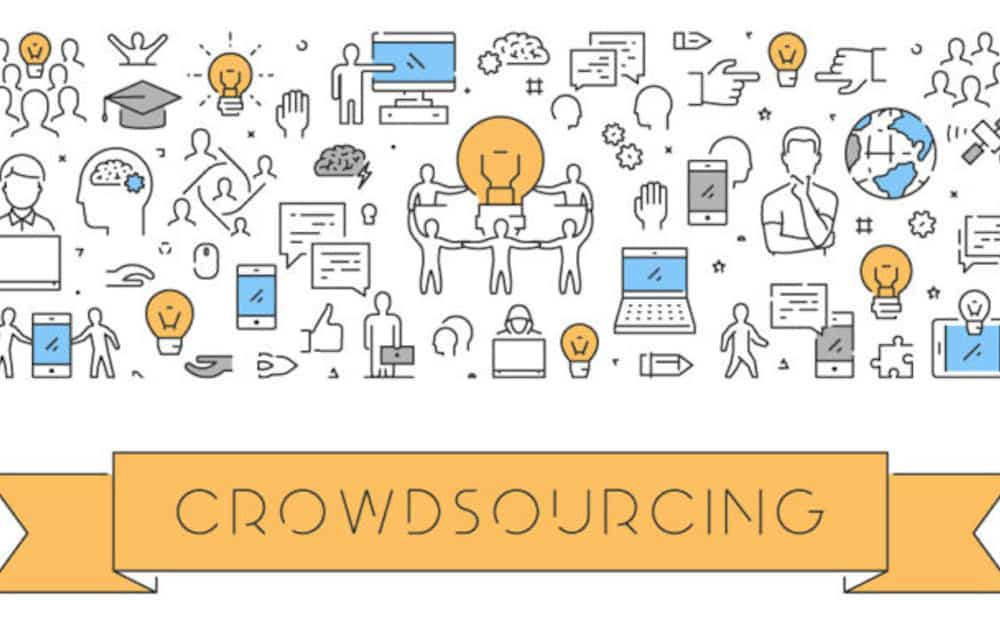 16 Step Guide to Crowd Sourced Funding Equity Raising