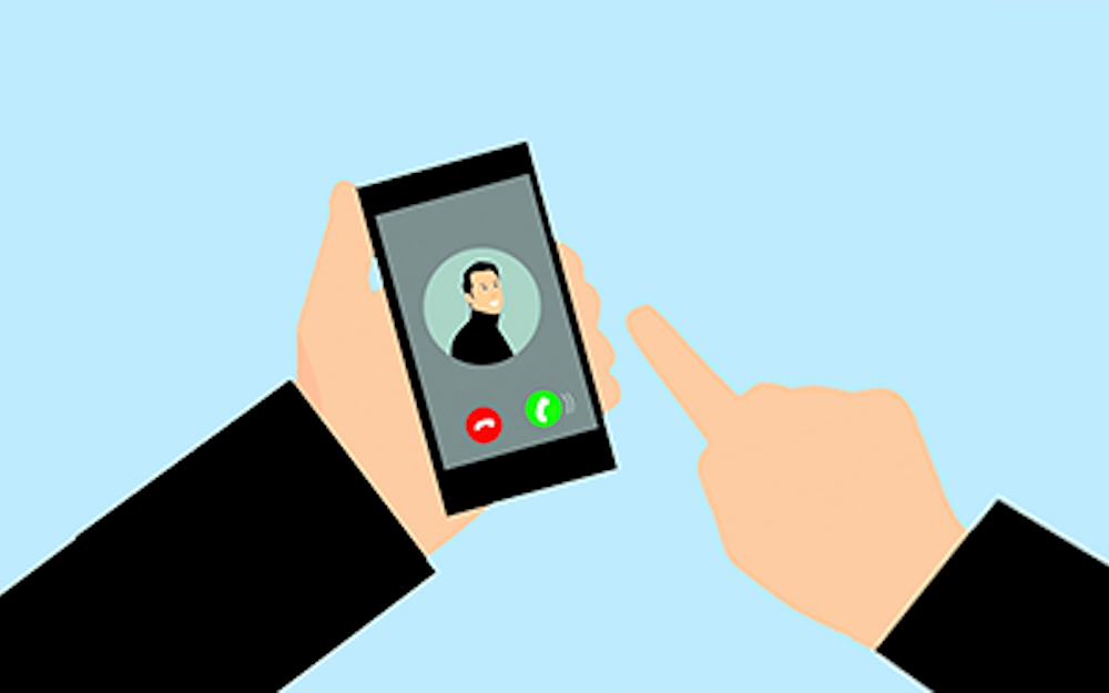Communicative Auditors Add Value