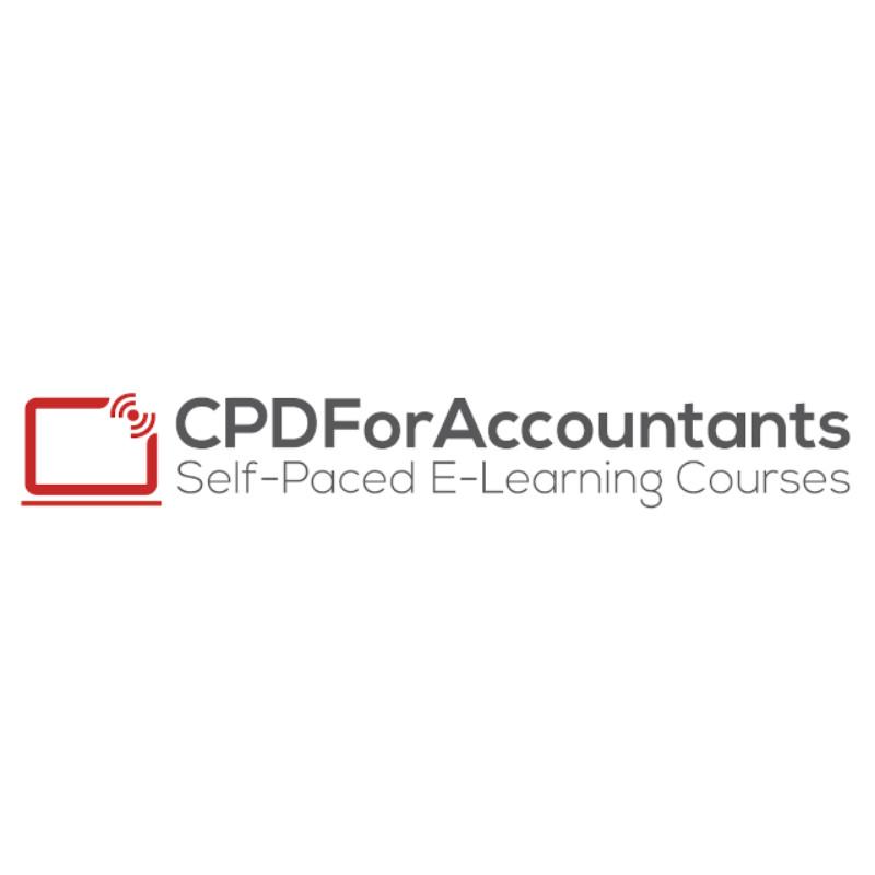 CPDForAccountants