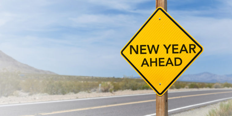 new-year-ahead-sign