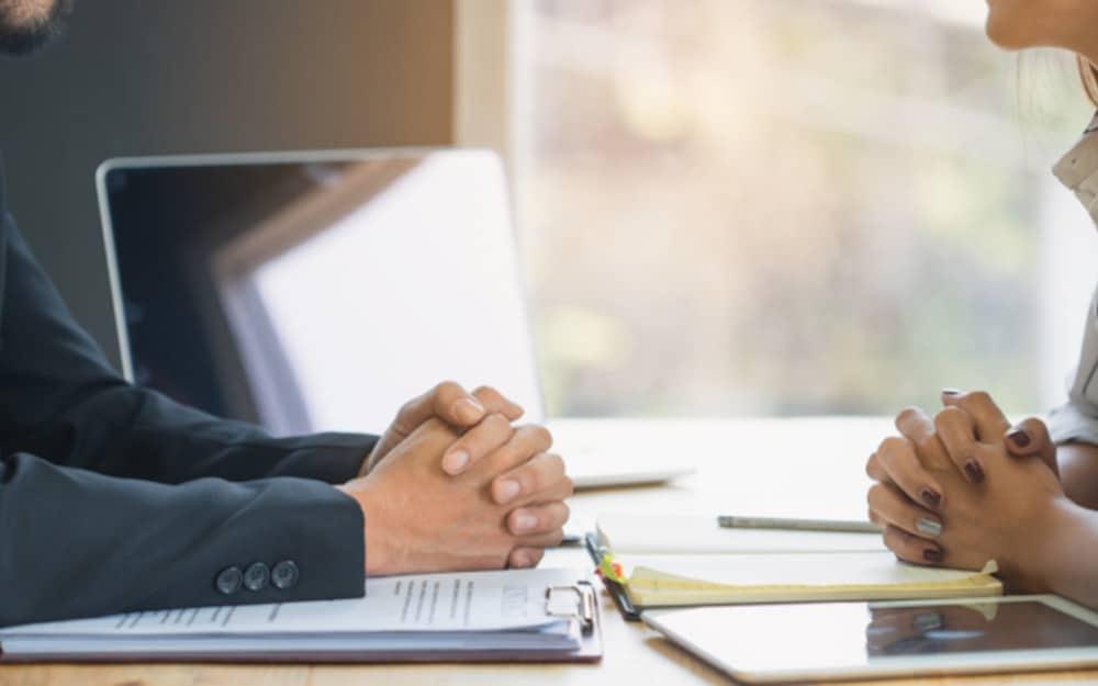 Audit Client Re-Engagement – Mandatory or Optional?