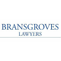 Bransgroves Lawyers