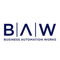 Business Automation Works