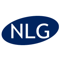 National Lending Group