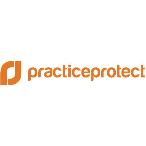 Practice Protect