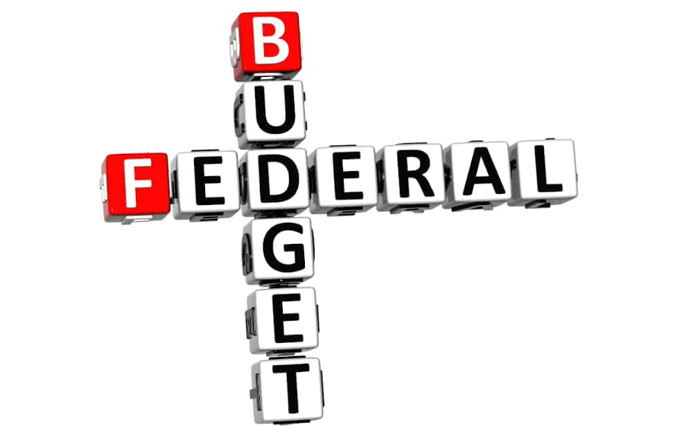 Federal Budget 2020-21 tax measures have passed Parliament