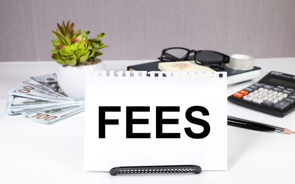 Fixed Fee Playbook: How to implement fixed fees in your accounting firm