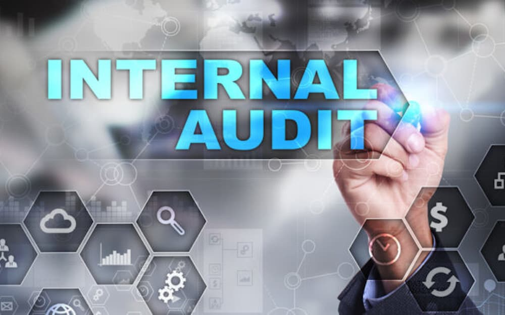The Future for Internal Auditors working in Public and Private Sectors