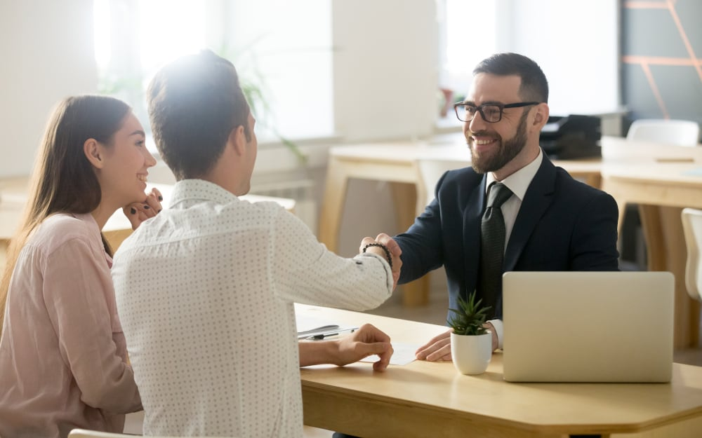 What to look for when engaging a mortgage broker to help your clients