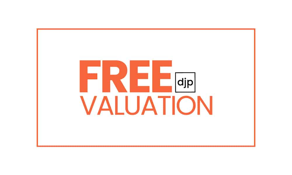 Free Valuation – know your worth and know the market