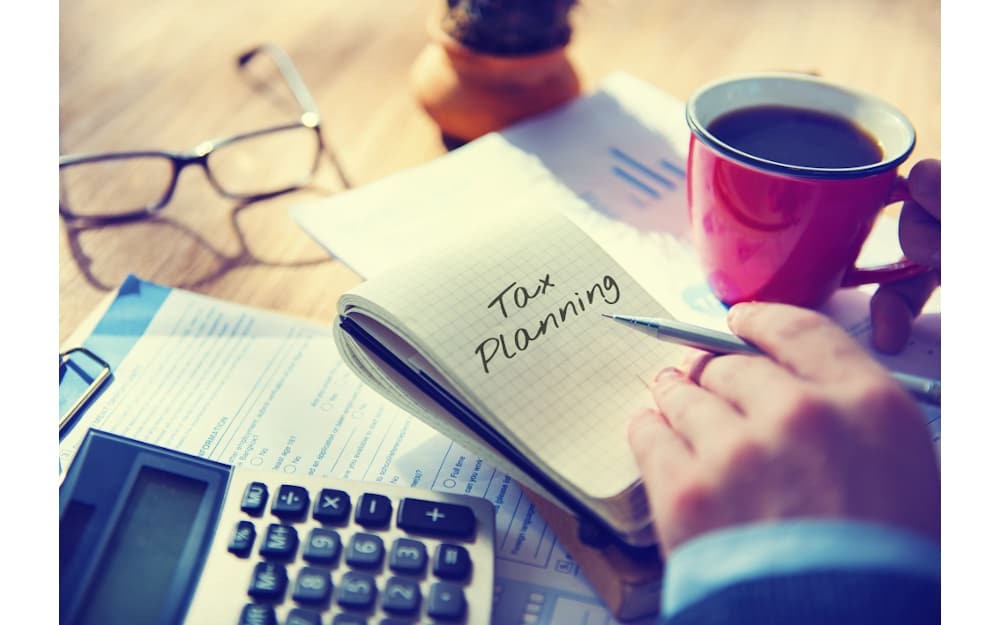 Tax planning talking points: Have you added these changes to your tax planning checklists yet?