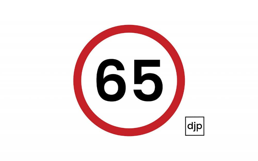 Accountants Retire at 65 or Best Sell Their Practice by 65 ?