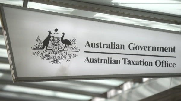 The ATO is on the precipice of change – are you ready?