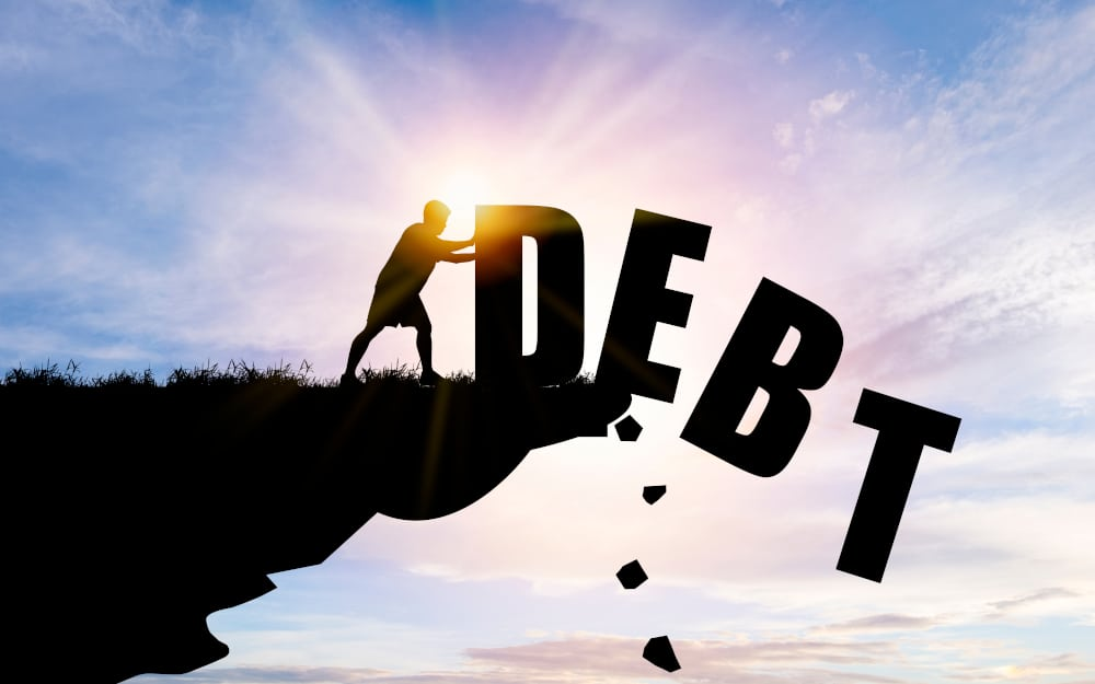 Your guide to eliminating debtors this EOFY