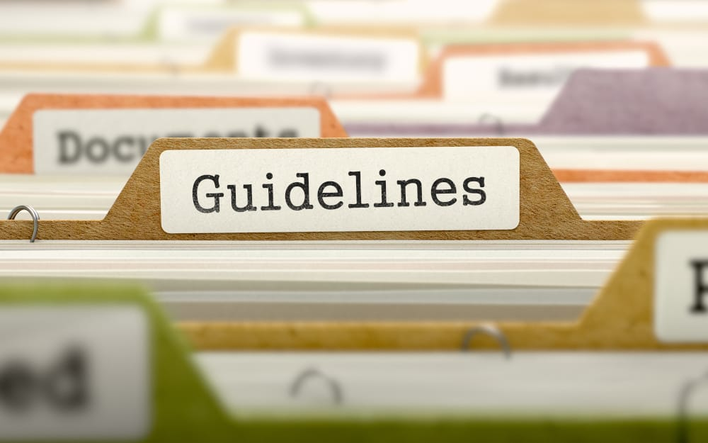 SMSF Auditor Independence Guidelines -What should you do now?