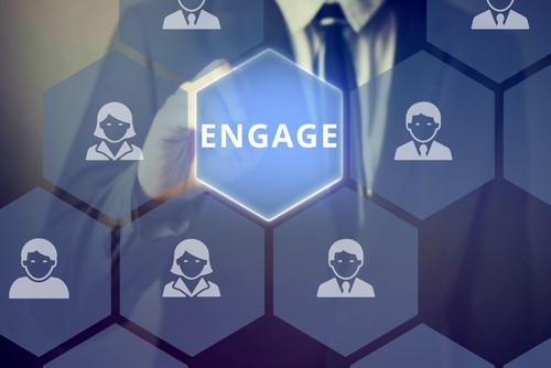 Audit Client Engagement – What's Changed?