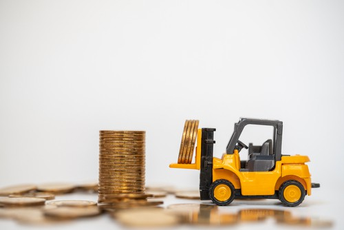 How Asset Finance can add value to your bottom line